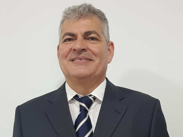 José Sá